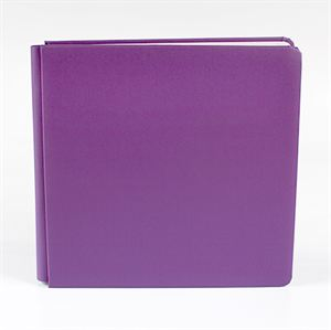 Picture of Grape Coverset